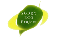02_eco_icon.png